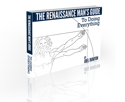 Renaissance Man Guide Cover Large