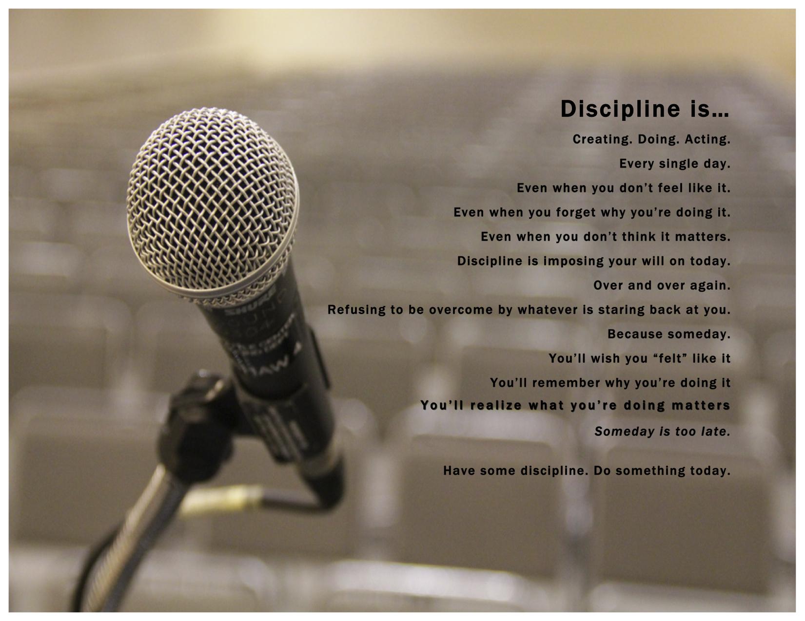 discipline body alleges errors - HD1651×1275