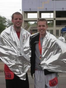 Rockford Marathon