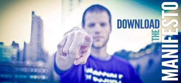 Download The Manifesto