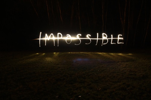 impossible1