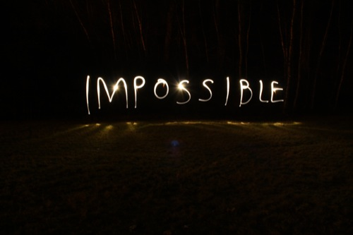 impossible_2