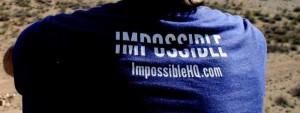 impossiblehq