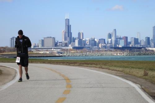 Chicago Ultra
