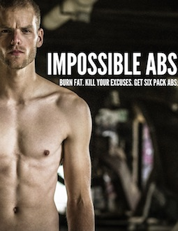 Impossible Abs