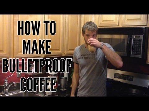 how to make youtube video thumbnail