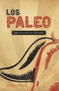 Los Paleo