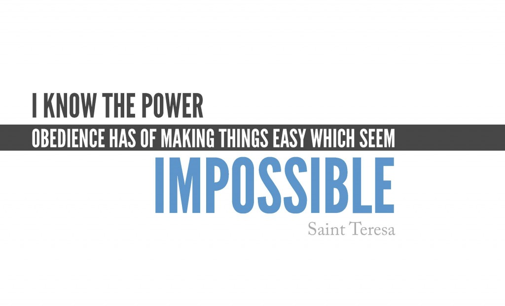 Impossible Quote (14)
