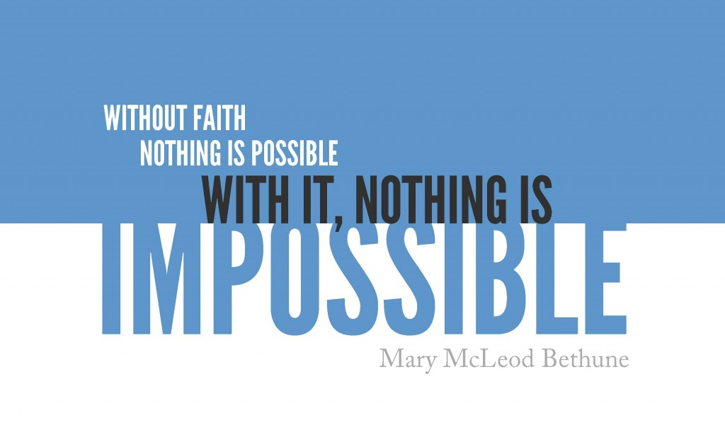 Impossible Quote (18)