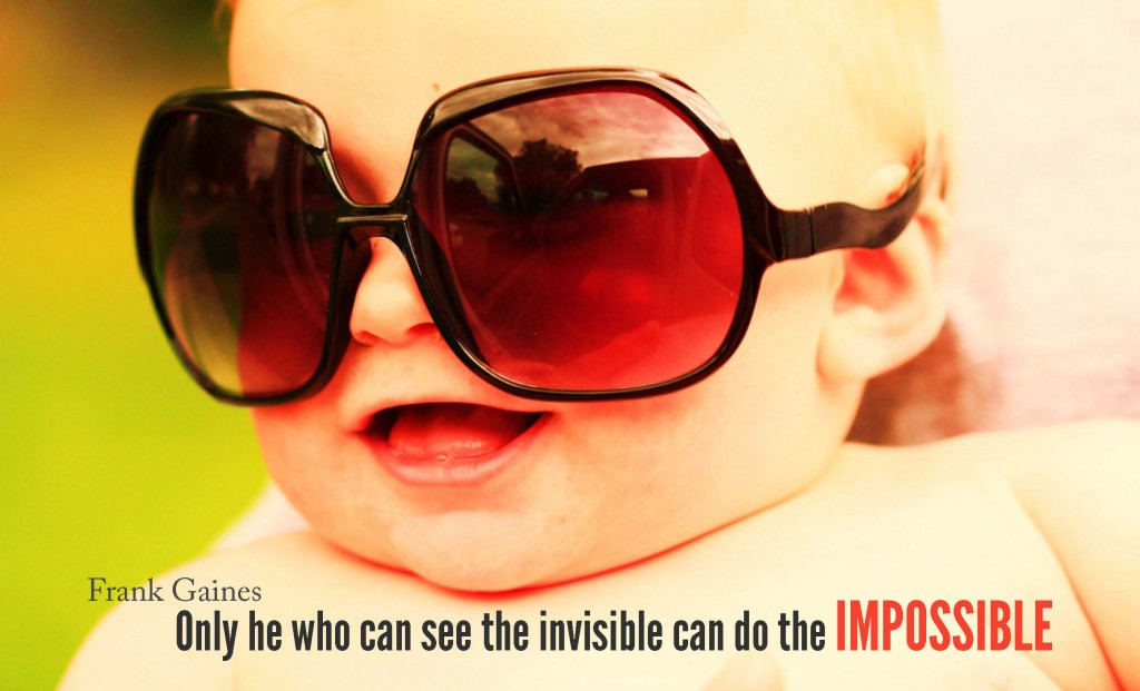 Impossible Quote (21)