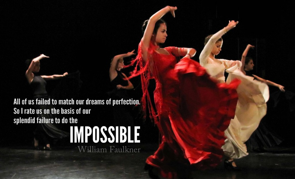 Impossible Quote (24)