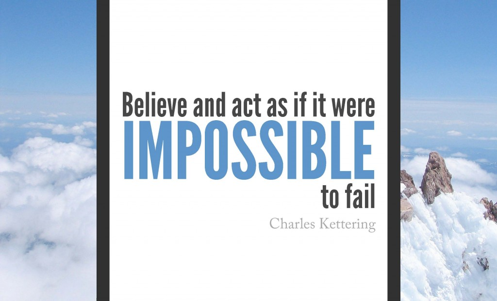Impossible Quote (27)