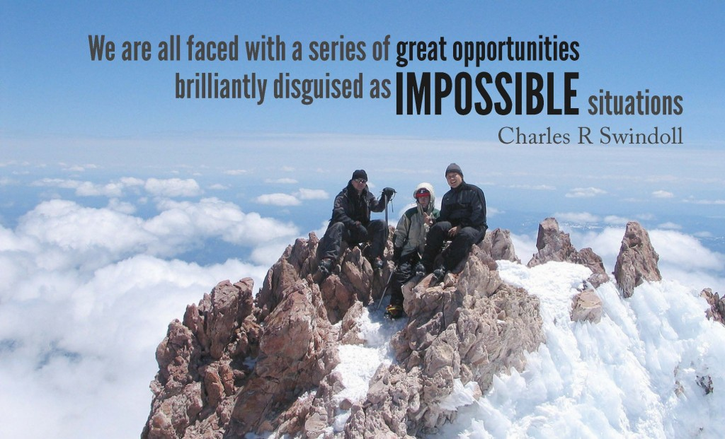 Impossible Quote (28)