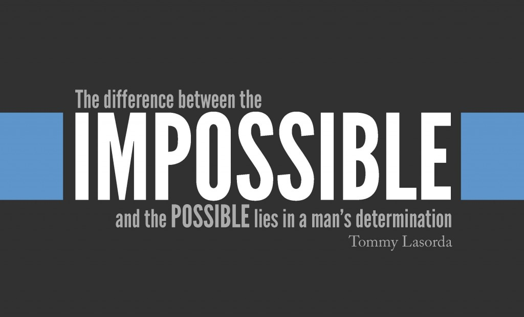 Impossible Quote (31)