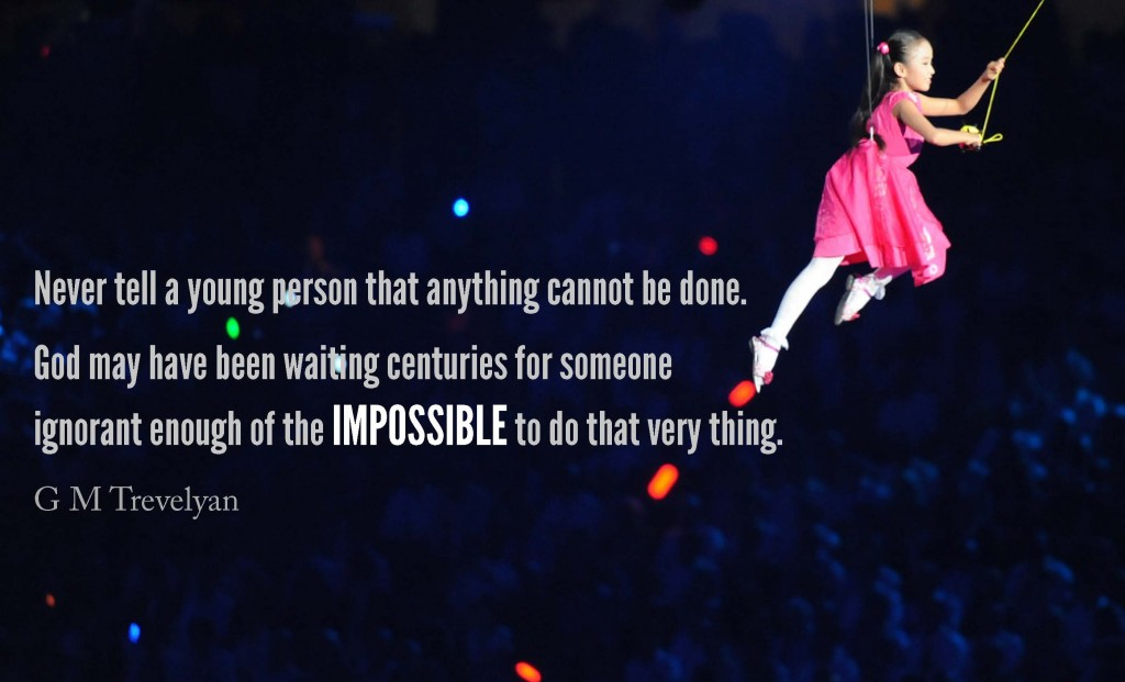 Impossible Quote (32)