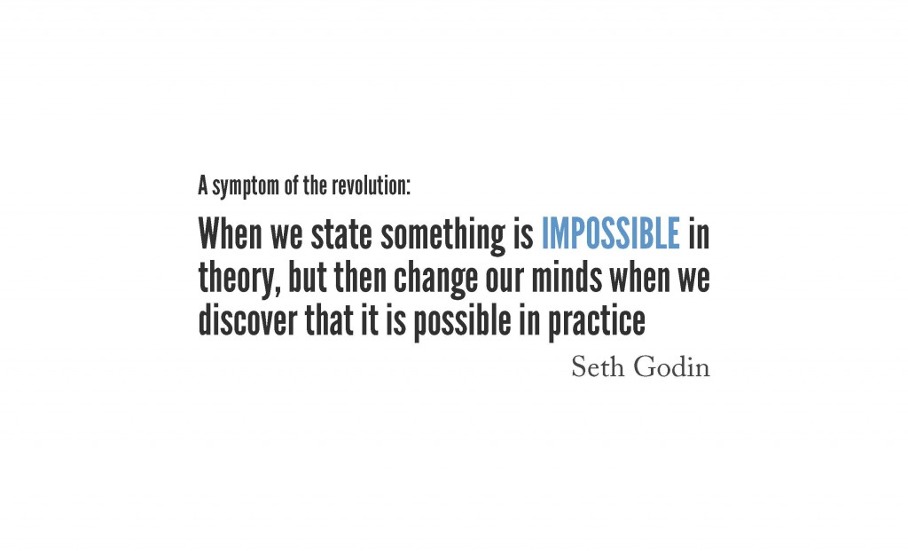Impossible Quote (34)