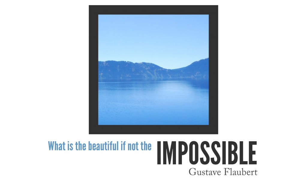 Impossible Quote (35)