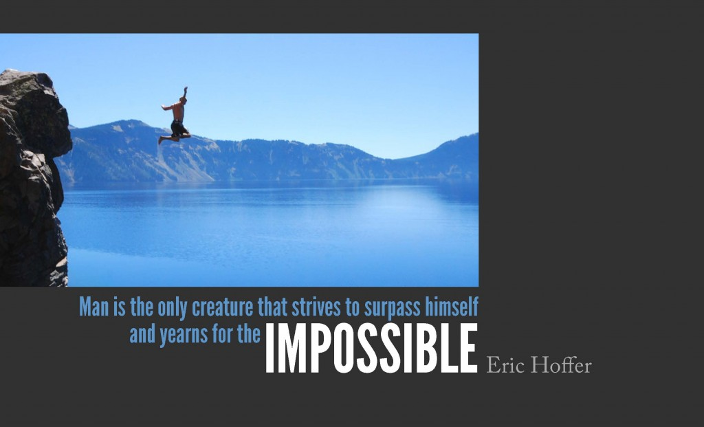 Impossible Quote (36)