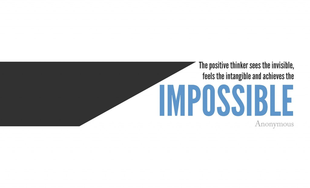 Impossible Quote (39)