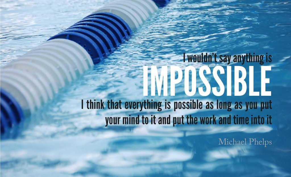 Impossible Quote (41)
