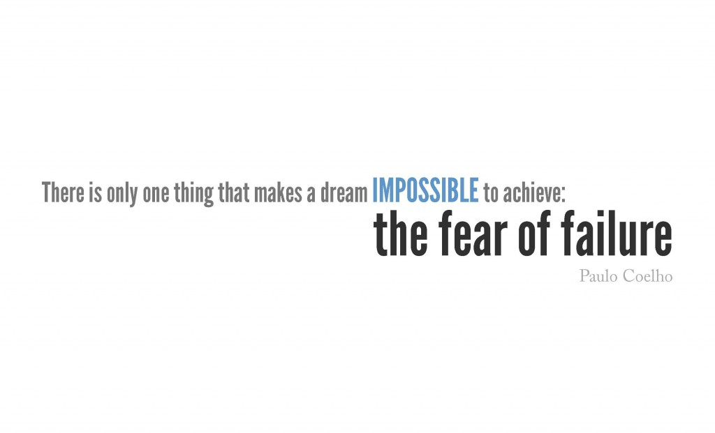 Impossible Quote (42)