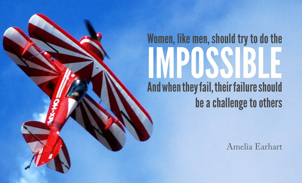 Impossible Quote (9)