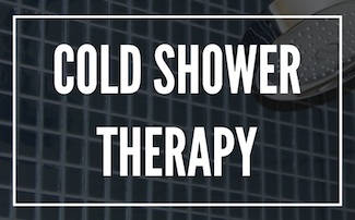cold-shower-therapy