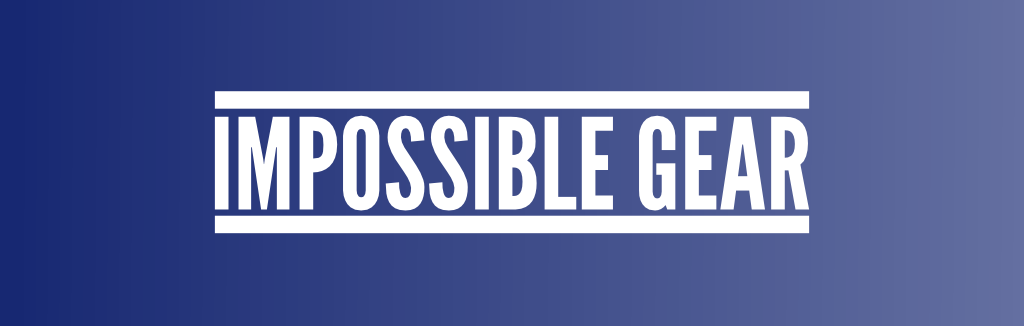 impossible-gear