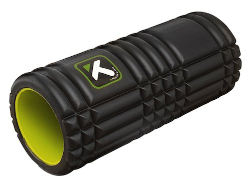 The Best Foam Roller Impossible