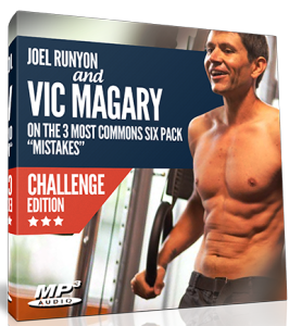 vicMagary-266x300