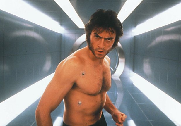 Amazoncom Wolverine Origin 9780785137276 Paul