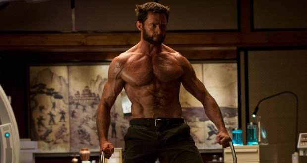 The Wolverine Principle: What Hugh Jackman Can Teach You About Doing Great Work