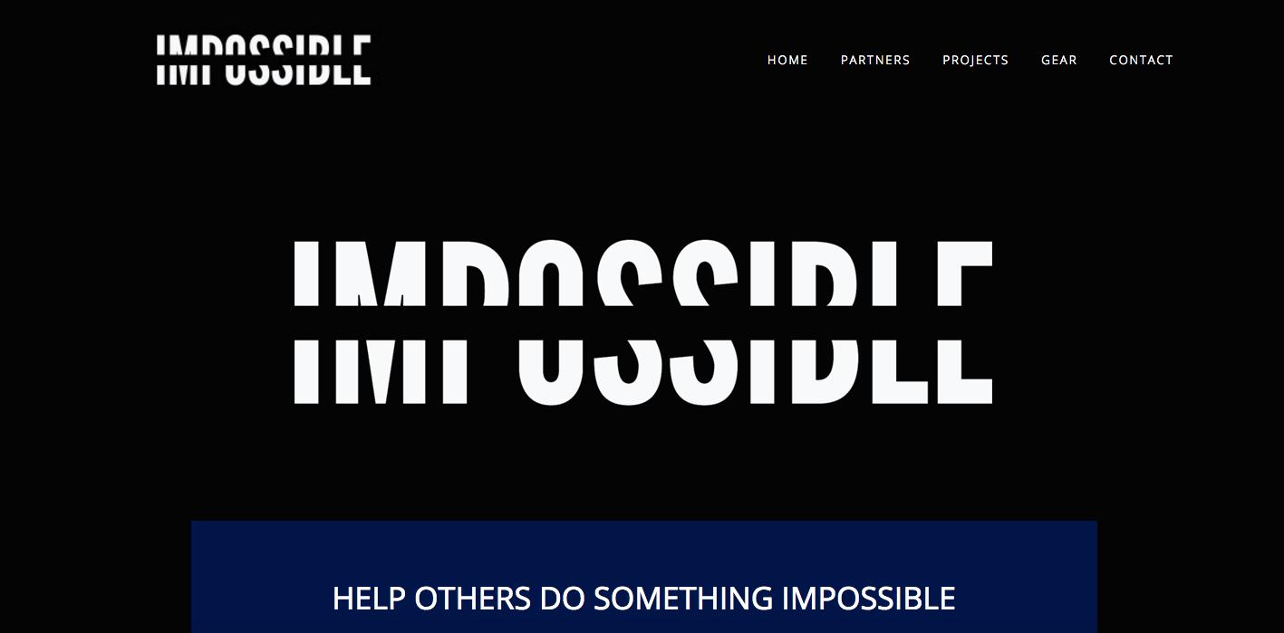 impossibleorg