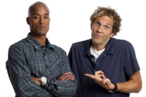 jesse-itzler-david-goggins-seal