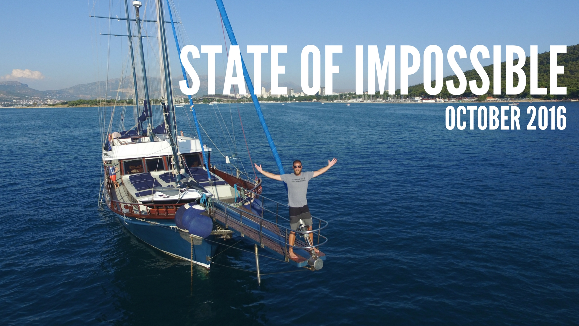 state-of-impossible