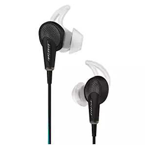 bose-qc-20-headphones