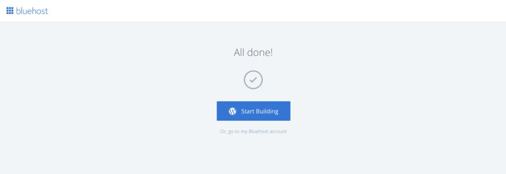 start-a-blog-10