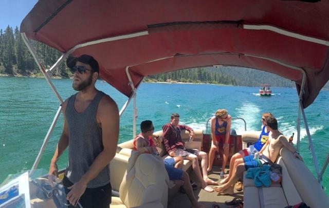 lake-tahoe-impossible