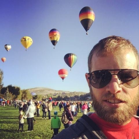 park-city-balloon