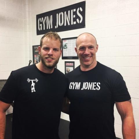 gym-jones-impossible