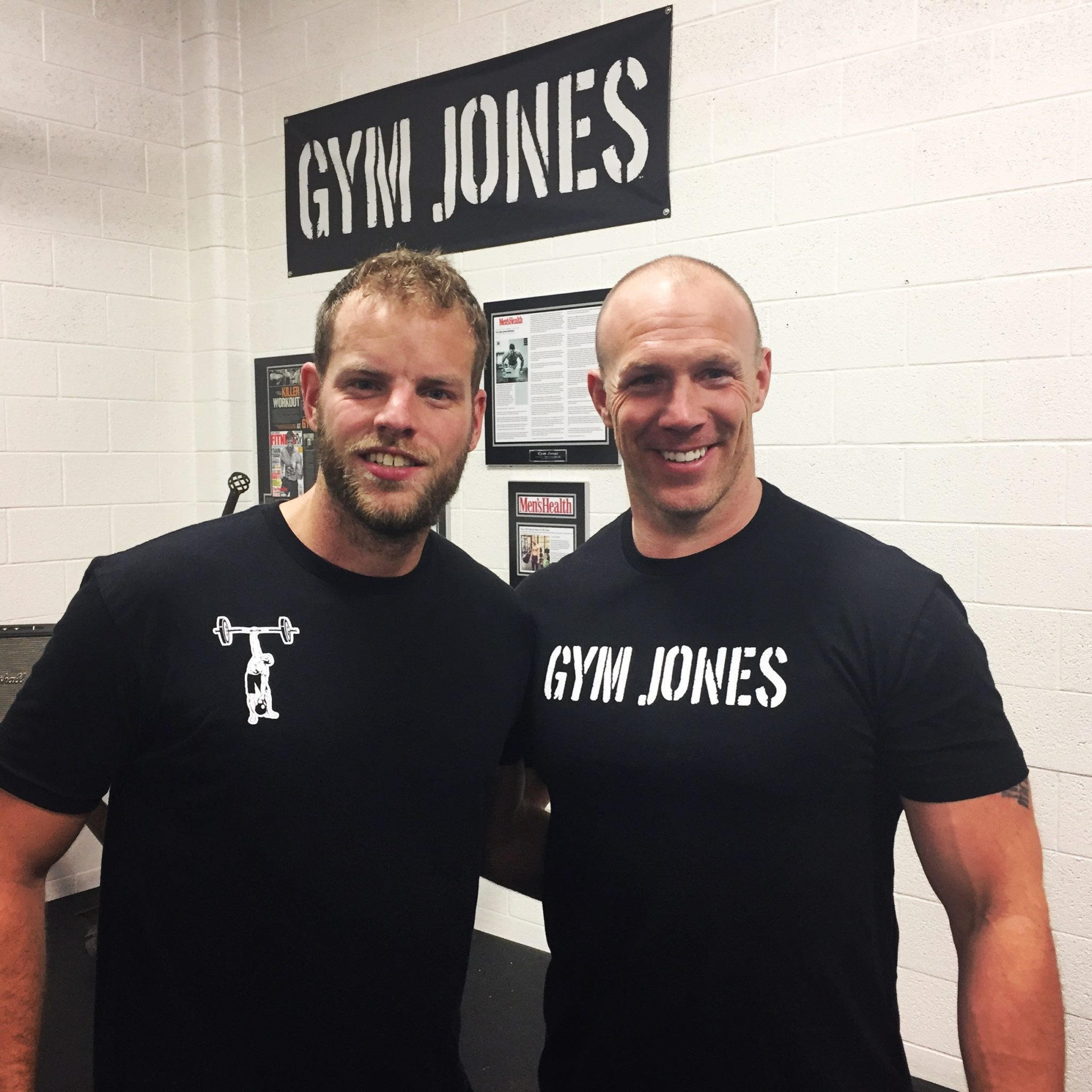 gym-jones-impossible