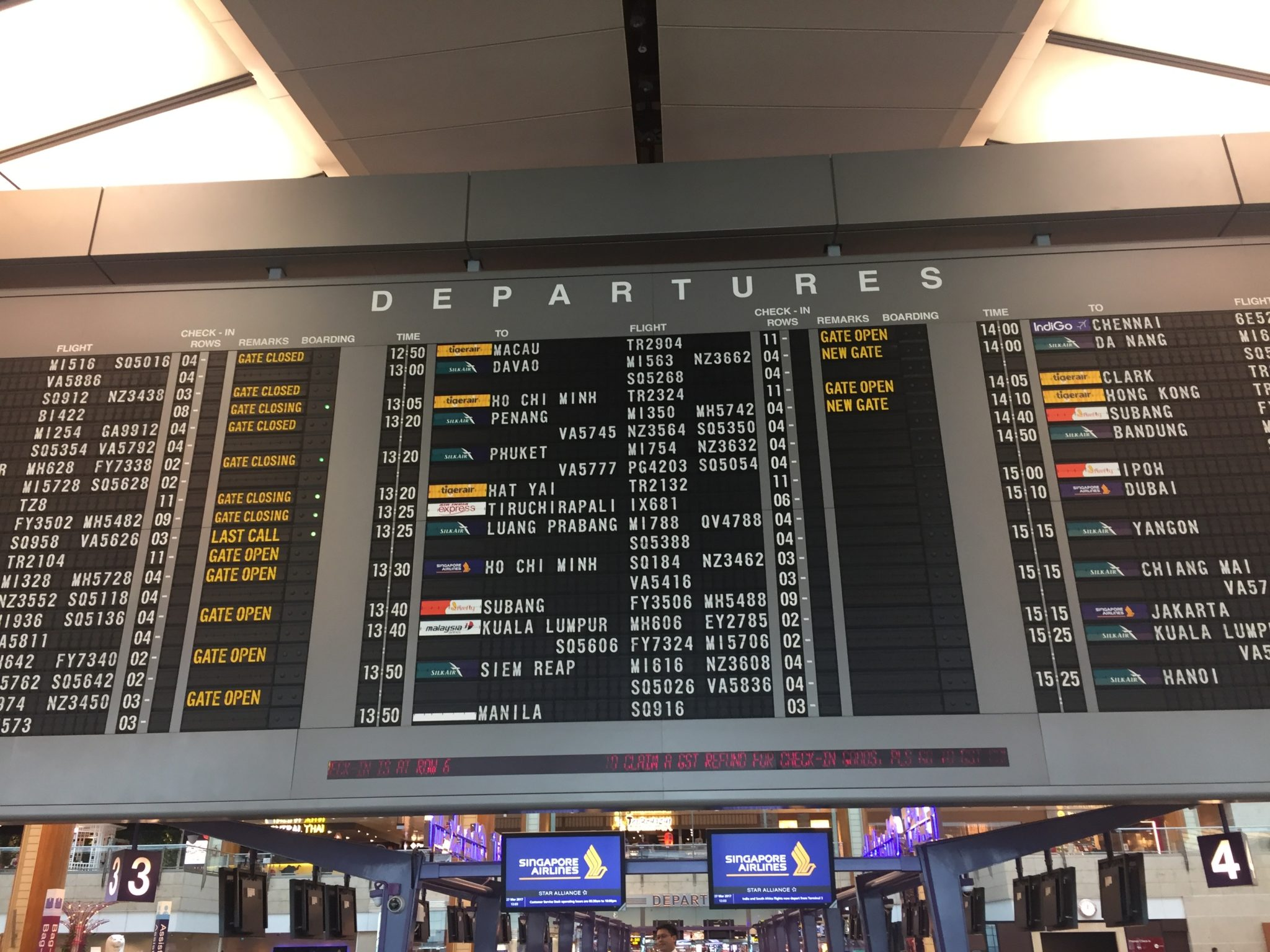 airport-impossible