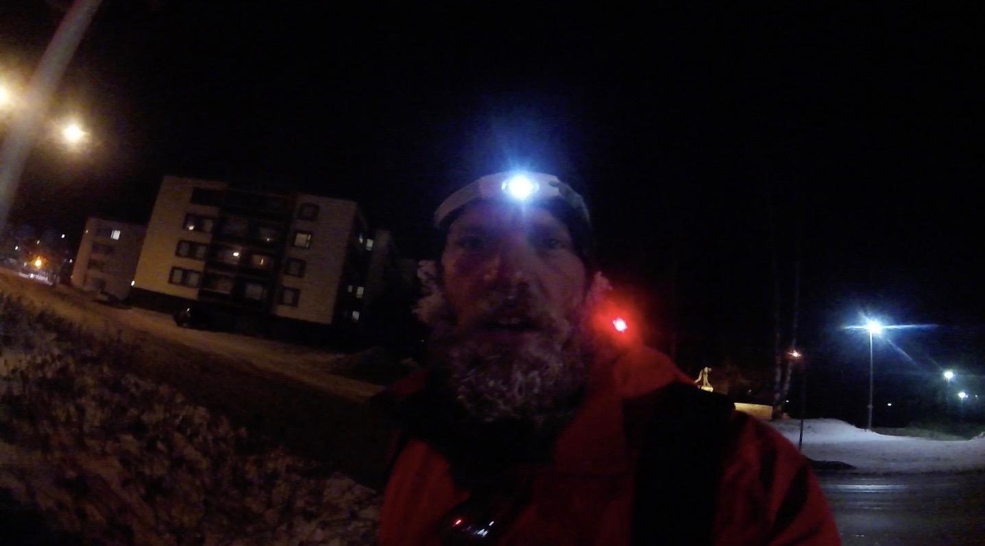 rovaniemi-ice-beard
