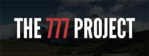 777-project