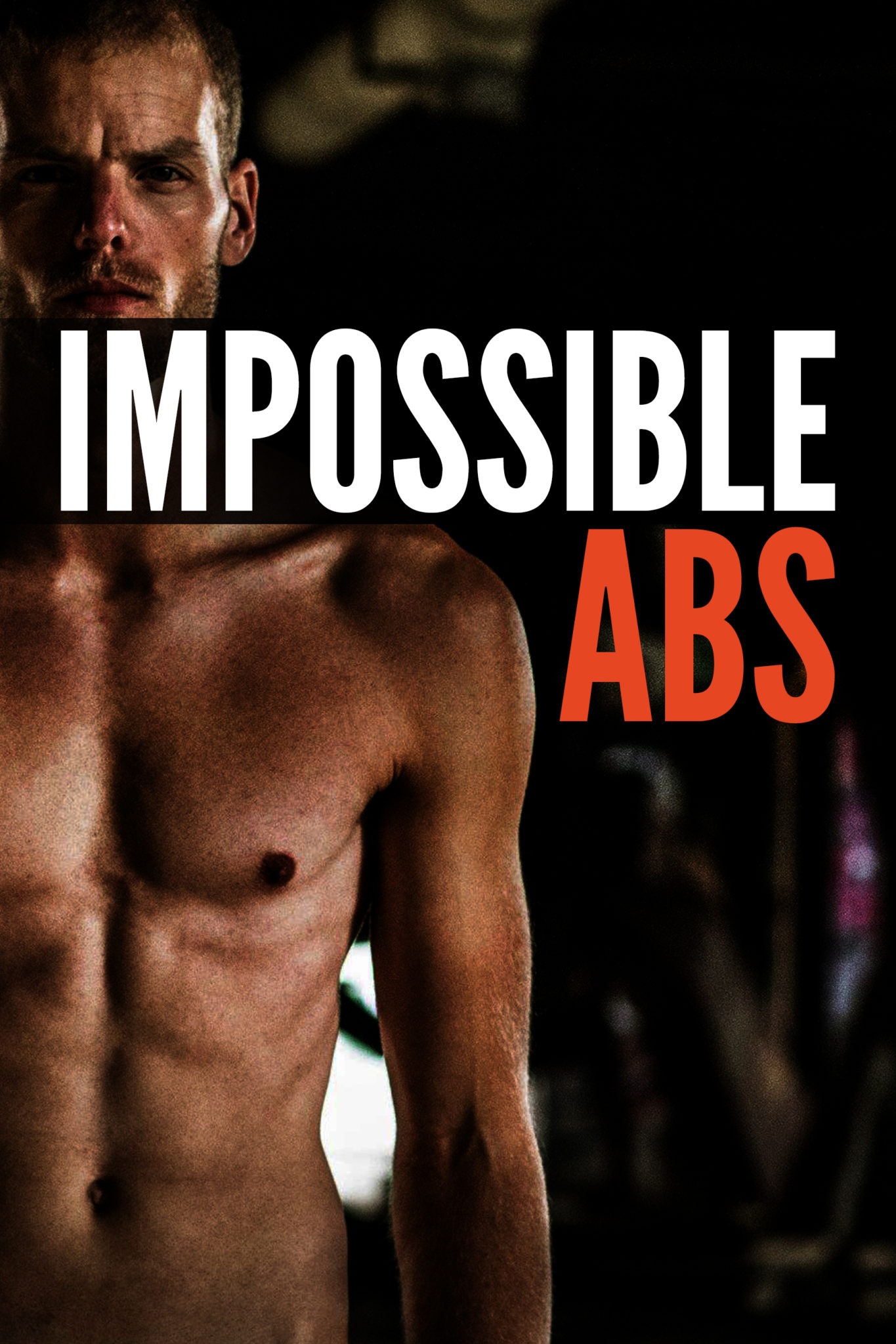impossible-abs