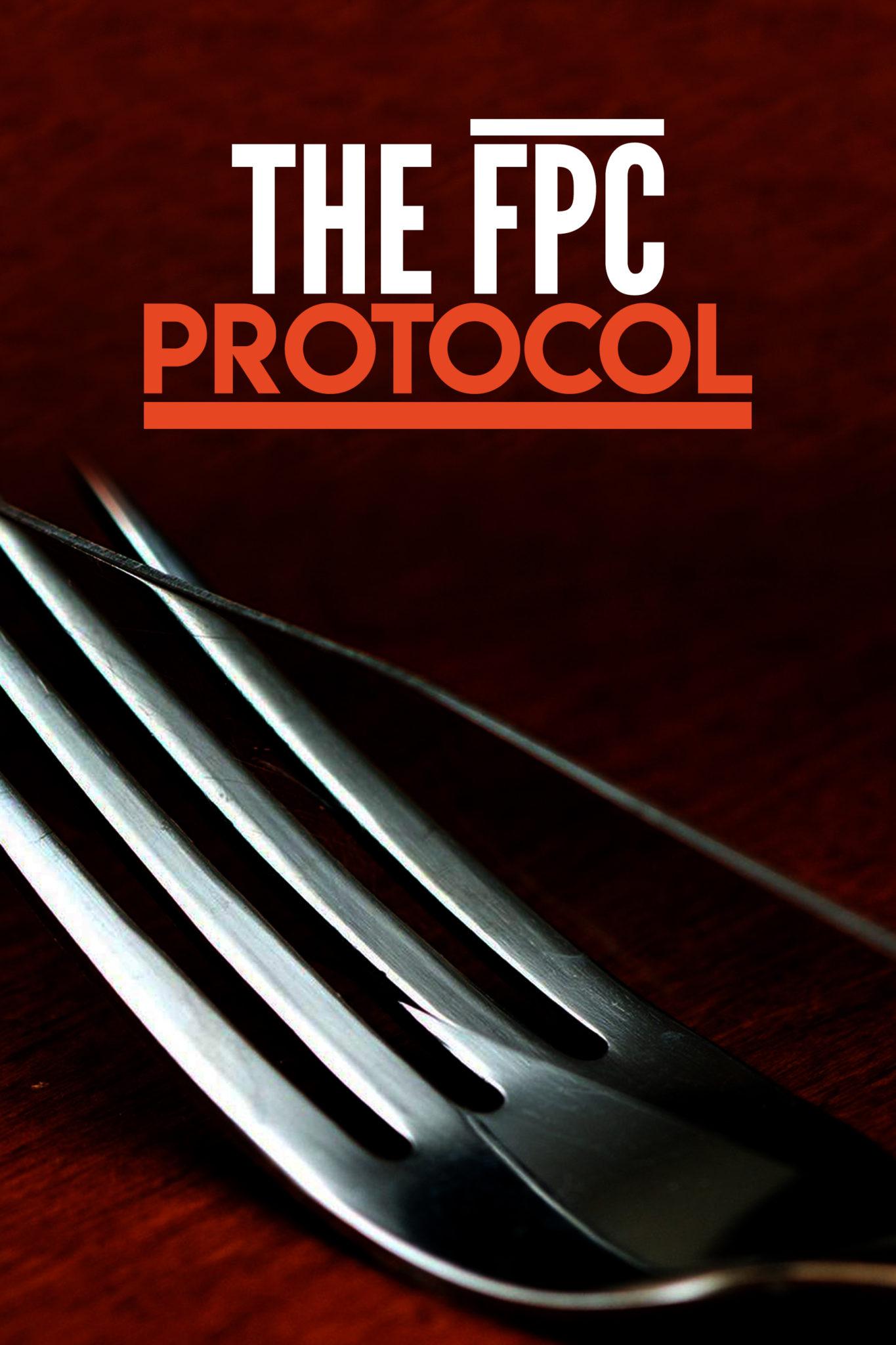 fpc-protocol