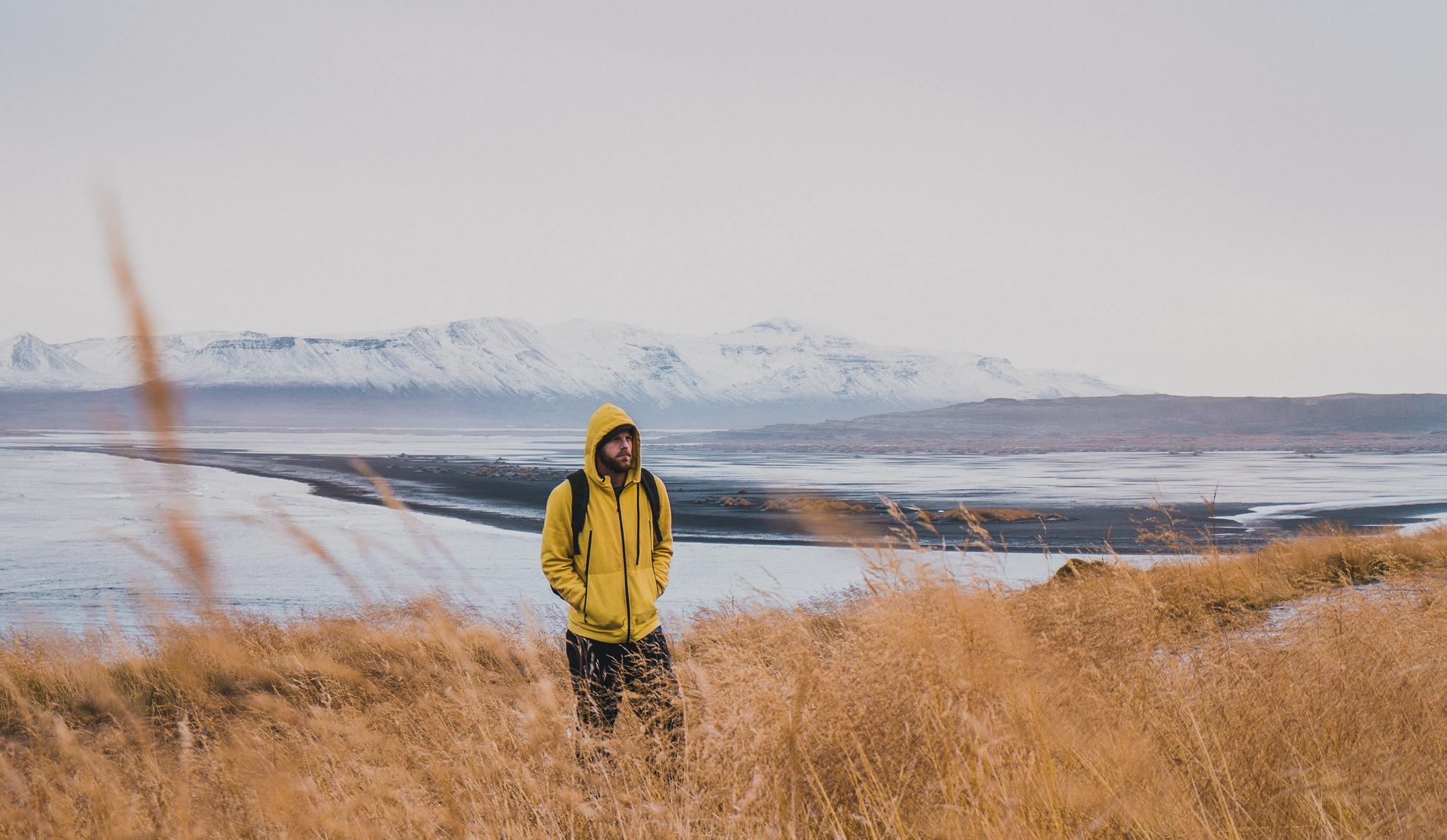joel-runyon-iceland