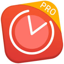 be-focused-pro-productivity-app