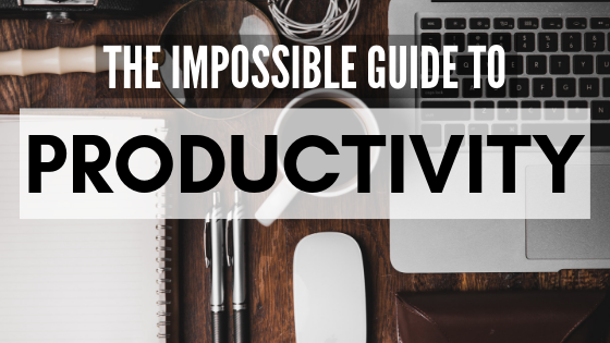 productivity-guide-impossible