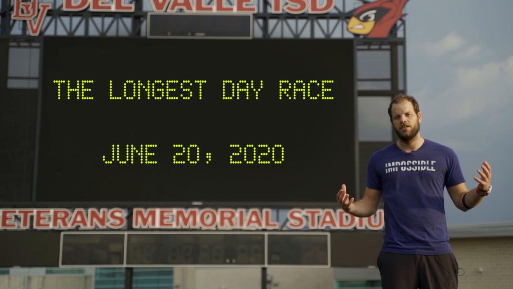 longest-day-race